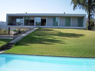 Modern 3 bdr Villa on a very nice rural area - Vila Verde vacation rentals
