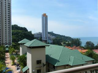 Dream Holiday Home Batu Feringghi, Penang,Malaysia - Batu Ferringhi vacation rentals