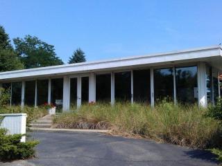 5 Bdrm 3 Bth Lake Michigan Waterfront Private Pool - Chesterton vacation rentals