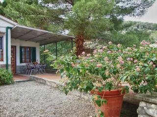 Nice house with garden by the sea - Elba Island - Rio Marina vacation rentals