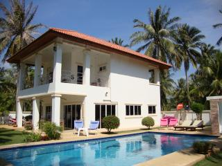 Beautiful  Modern House in Dolphin Bay - Hua Hin vacation rentals