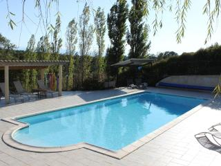 L'Ostalet - Lovely house with private garden - Aude vacation rentals