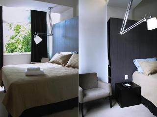Charming Studio Ipanema (Rio11) - Rio de Janeiro vacation rentals