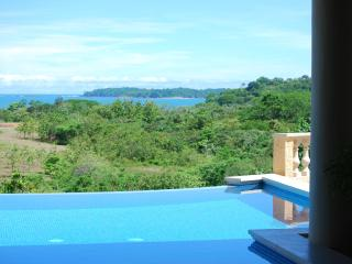 1 Bedroom Casita in Boca Chica, Panama (Unit #1) - Panama vacation rentals