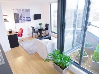 Comfortable in Camden - London vacation rentals