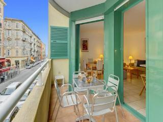 YourNiceApartment - Mirabelle - Nice vacation rentals