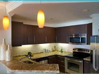 Sapphire Beach 305 - Saint Lawrence Gap vacation rentals
