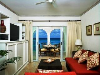 Maxwell Beach Villas - Maxwell vacation rentals