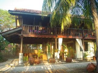Cozy Gili Meno vacation House with Cleaning Service - Gili Meno vacation rentals
