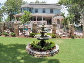 SALTAIRE Pet Friendly Vacation, Elevator, Pool OBX - Duck vacation rentals