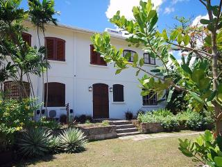 Cee Cee 1 or 2 Bedroom Apt. on Gorgeous West Coast - Saint Peter vacation rentals