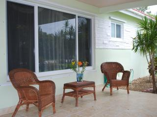 East Boca House  w/ private pool - Boca Raton vacation rentals