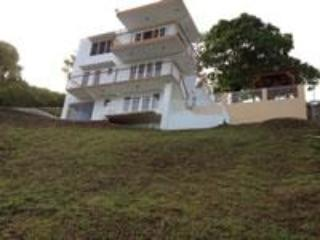 Mango Hill Retreat - Rincon Puerto Rico - Paradise - Rincon vacation rentals