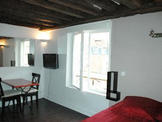 Vieille du Temple 13 - Paris vacation rentals