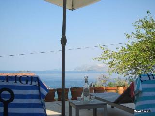 I Sassi Bianchi - East Villa - Cavtat vacation rentals