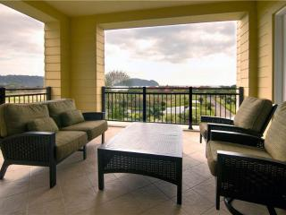Catalinas Penthouse - Jaco vacation rentals