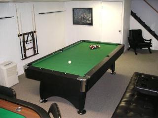 Upper James Manor Kawarthas Peterborough Ontario - Peterborough vacation rentals