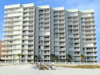 Shoalwater 1104 - Orange Beach vacation rentals