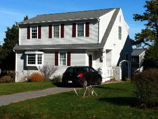 3 Bodfish Ave - Sandwich vacation rentals