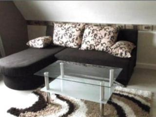Vacation Apartment in Kassel - 646 sqft, modern, comfortable, central (# 3519) - Kassel vacation rentals