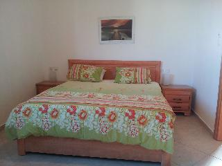 Modern 2 BR Apartment in South Beach, Netanya, Great location - YD02K - Netanya vacation rentals
