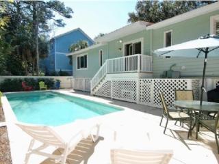 109 - Hilton Head vacation rentals