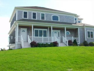 2 Railway Bluffs - West Yarmouth vacation rentals