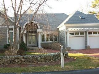 79 The Heights - Mashpee vacation rentals