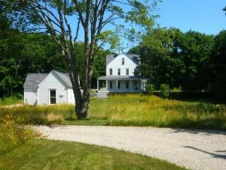 113 Pond St - Osterville vacation rentals