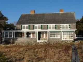 41 Uncle Roberts Rd - Hyannis vacation rentals