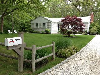 118 Bay Ln - Centerville vacation rentals