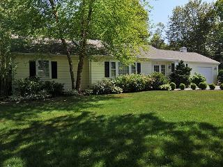 48 Pine Ln - Osterville vacation rentals