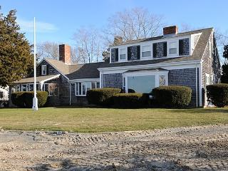 138 Bridge St - Barnstable vacation rentals
