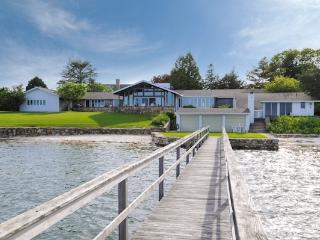 49 Water St - Buzzards Bay vacation rentals