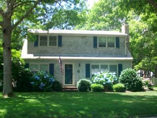 151 Greenwood Ave - Hyannis Port vacation rentals