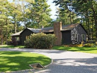 22 West Dr - South Shore Massachusetts - Buzzard's Bay vacation rentals