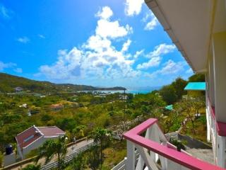 Perfect 2 bedroom House in Friendship Bay - Friendship Bay vacation rentals