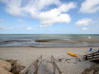DIS2BRE 114029 - Brewster vacation rentals