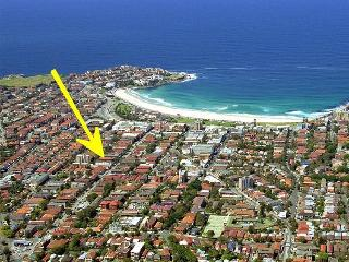 Bondi Beach Beauty - New South Wales vacation rentals