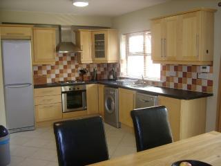Eyeries,Beara Peninsula,Holiday Home.Sleep 5. - Cork vacation rentals