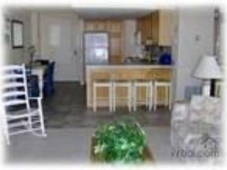 May-June Specials  2Br/2Ba DIRECT Oceanfront Condo - Ocean City vacation rentals