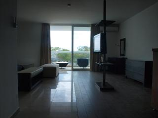 Large Studio in the heart of Playa Blanca - Farallon vacation rentals