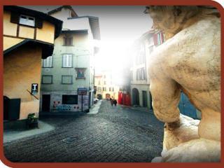 B&B Al Principato Di Pignolo - Bergamo - Bergamo vacation rentals