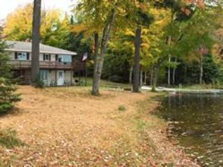 Heaven on Stevens Lake - Munising vacation rentals