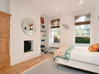Lovely and central studio - City of London 48 - London vacation rentals