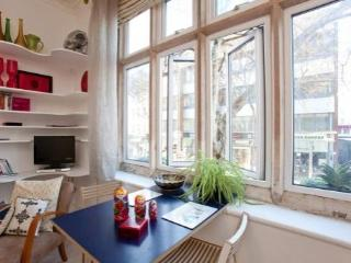 Wonderful studio in Covent Garden - Soho London 50 - United States vacation rentals