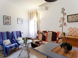 Fully equipped apartment central area-Barcelona 2 - Barcelona vacation rentals