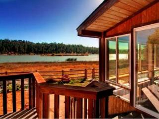 Bakers Bear - Big Bear City vacation rentals