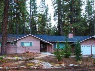 Summit Retreat - Big Bear Lake vacation rentals