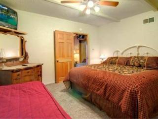 Alvins Nest - Big Bear Lake vacation rentals
